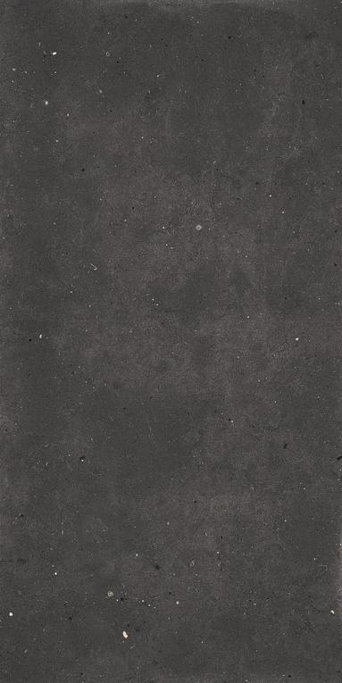 Quarry Limestone Effect Tiles _ Nero _6_