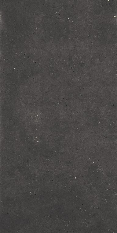 Quarry Limestone Effect Tiles _ Nero _5_