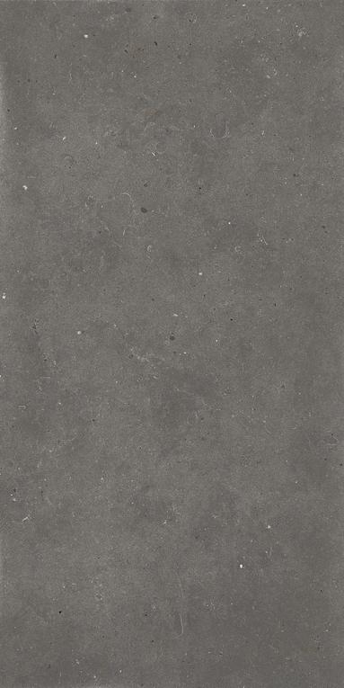 Quarry Limestone Effect Tiles _ Fossil _8_