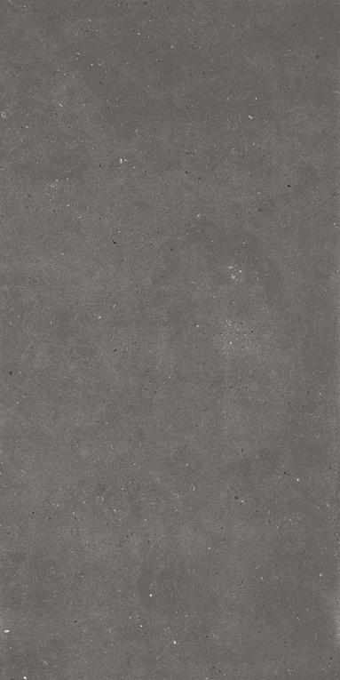 Quarry Limestone Effect Tiles _ Fossil _10_