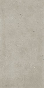 Quarry Limestone Effect Tiles _ Jura _8_