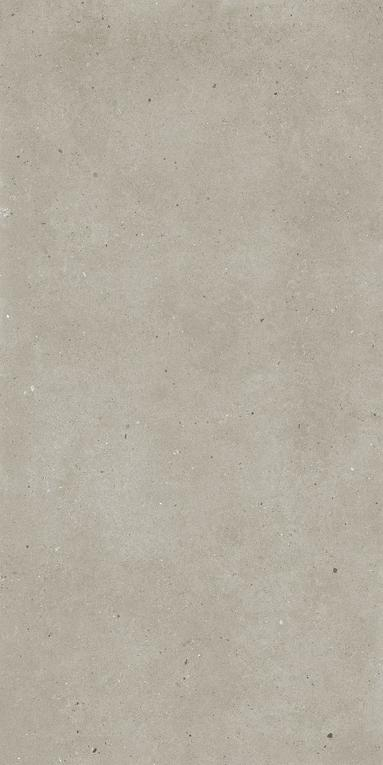 Quarry Limestone Effect Tiles _ Jura _4_