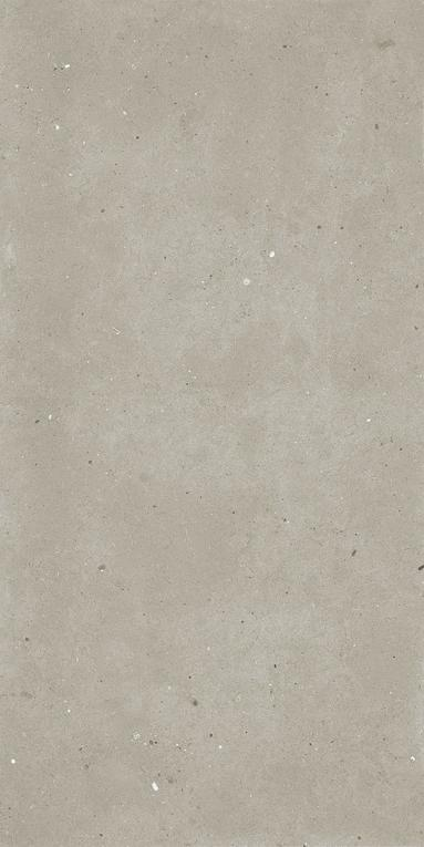 Quarry Limestone Effect Tiles _ Jura _7_
