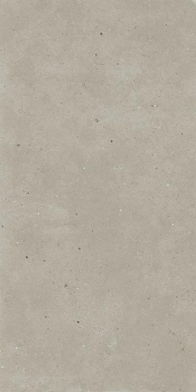 Quarry Limestone Effect Tiles _ Jura _3_