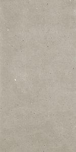 Quarry Limestone Effect Tiles _ Jura _6_