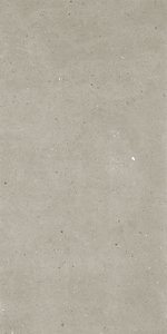 Quarry Limestone Effect Tiles _ Jura _10_