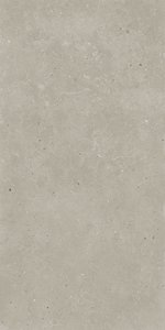 Quarry Limestone Effect Tiles _ Jura _9_