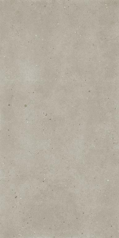 Quarry Limestone Effect Tiles _ Jura _5_