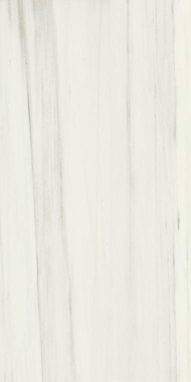 Bianco Striato Marble Effect Tiles _6_
