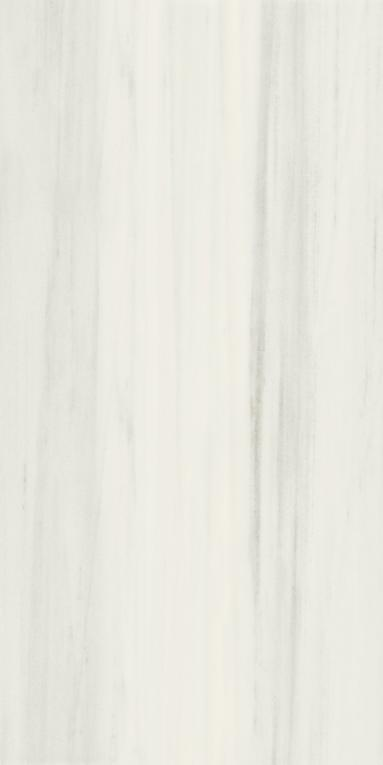 Bianco Striato Marble Effect Tiles _10_