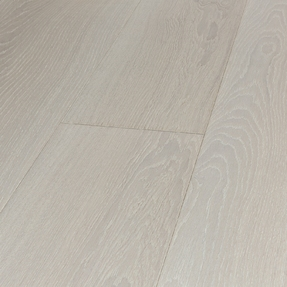 Naturale 155 Wide Prime Oak Planks - UV03
