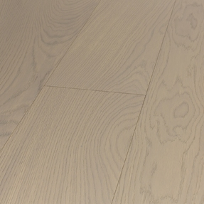 Naturale 155 Wide Prime Oak Planks - UV04