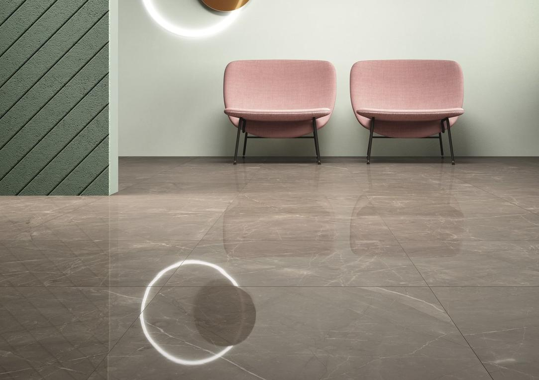 Armani Marble Effect Tiles _15_