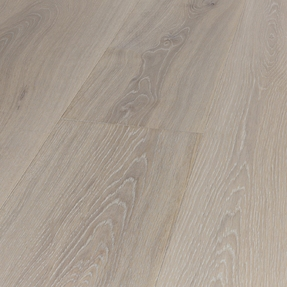 Naturale 155 Wide Prime Oak Planks - UV05