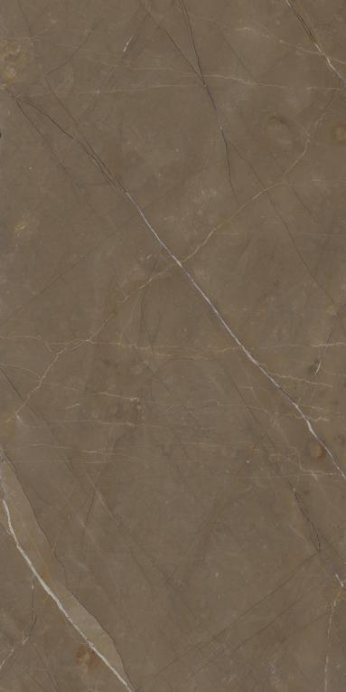 Armani Marble Effect Tiles _2_