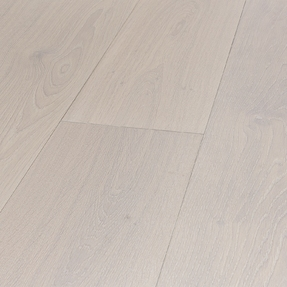 Naturale 155 Wide Prime Oak Planks - UV06