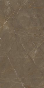 Armani Marble Effect Tiles _8_