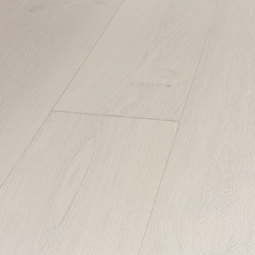 Naturale 155 Wide Prime Oak Planks - UV07