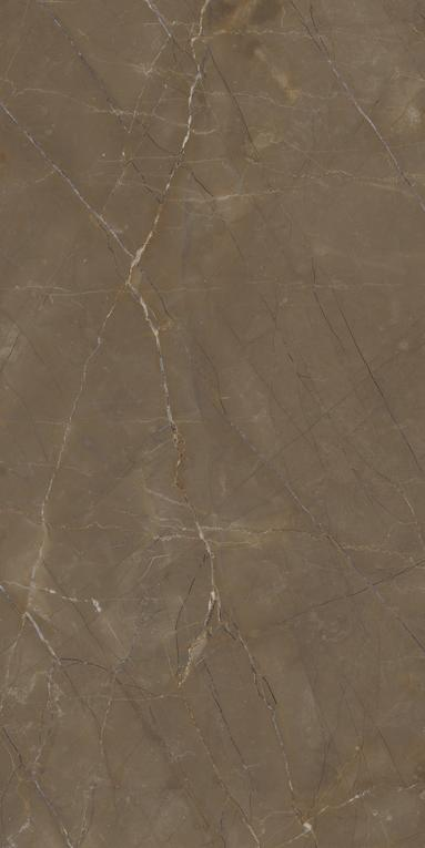Armani Marble Effect Tiles _3_