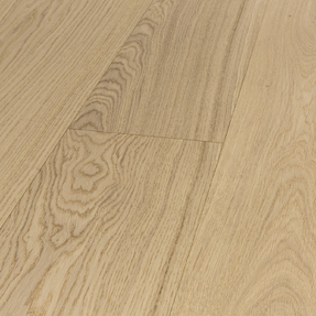 Naturale 155 Wide Prime Oak Planks - UV08
