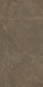 Armani Marble Effect Tiles _6_