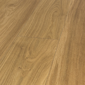 Naturale 155 Wide Prime Oak Planks - UV09