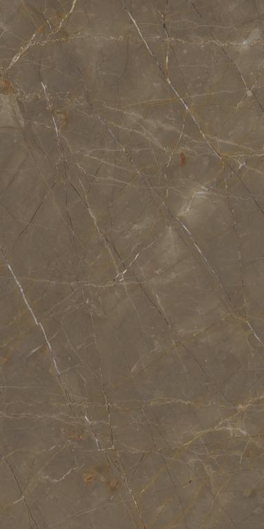 Armani Marble Effect Tiles _11_