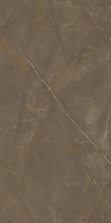 Armani Marble Effect Tiles _5_