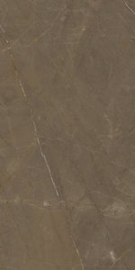 Armani Marble Effect Tiles _12_