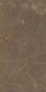 Armani Marble Effect Tiles _10_