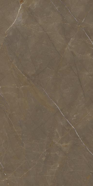 Armani Marble Effect Tiles _13_