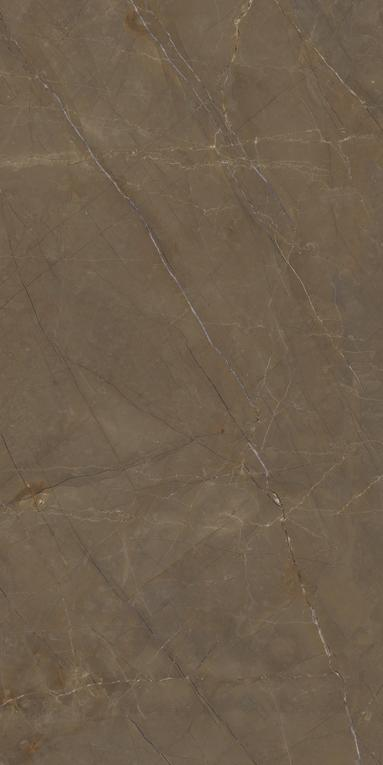 Armani Marble Effect Tiles _4_