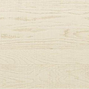 Fjord 200 Wide Prime Oak Planks - Mist