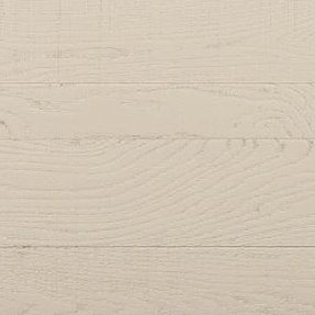 Fjord 155 Wide Prime Oak Planks - Clay