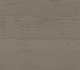 Fjord 290 Wide Prime Oak Planks - Taupe