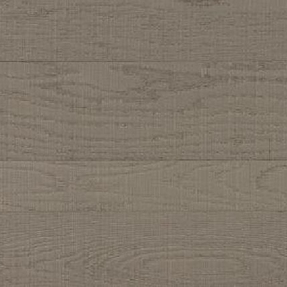 Fjord 135 Wide Prime Oak Planks - Taupe