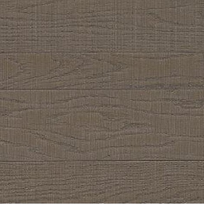 Fjord 200 Wide Prime Oak Planks - Earth