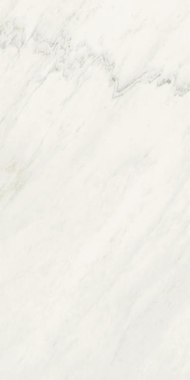 Elegant White Marble Effect Tiles _2_