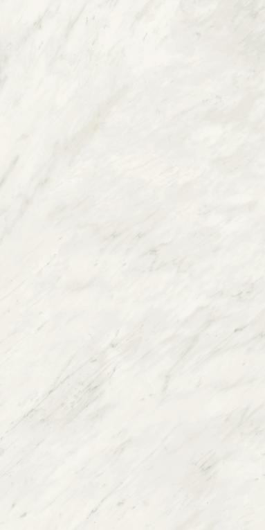 Elegant White Marble Effect Tiles _6_