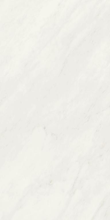 Elegant White Marble Effect Tiles _10_