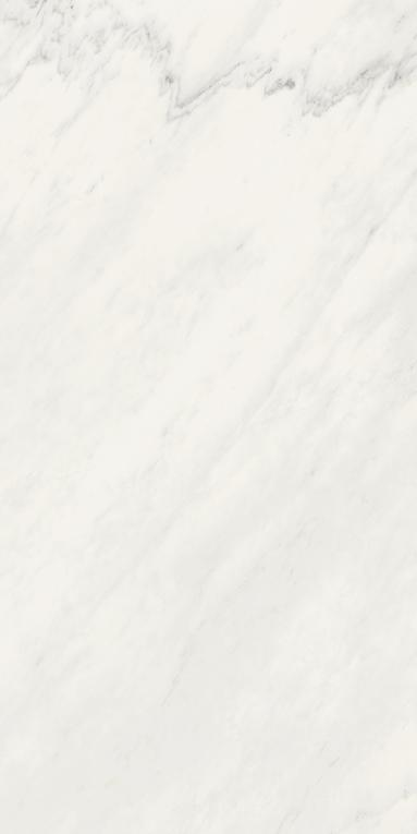 Elegant White Marble Effect Tiles _12_