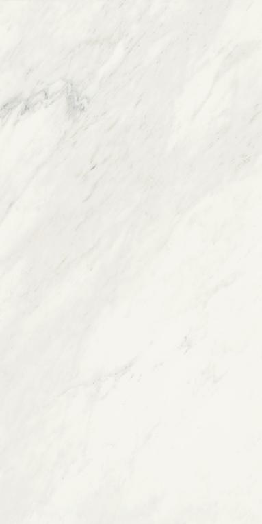 Elegant White Marble Effect Tiles _3_