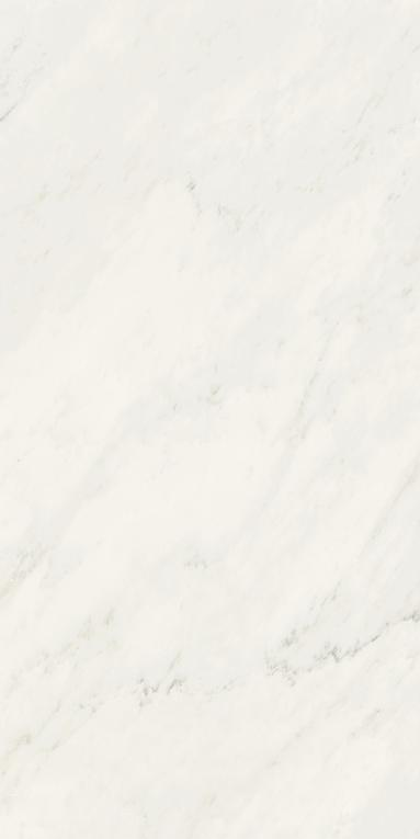 Elegant White Marble Effect Tiles _4_