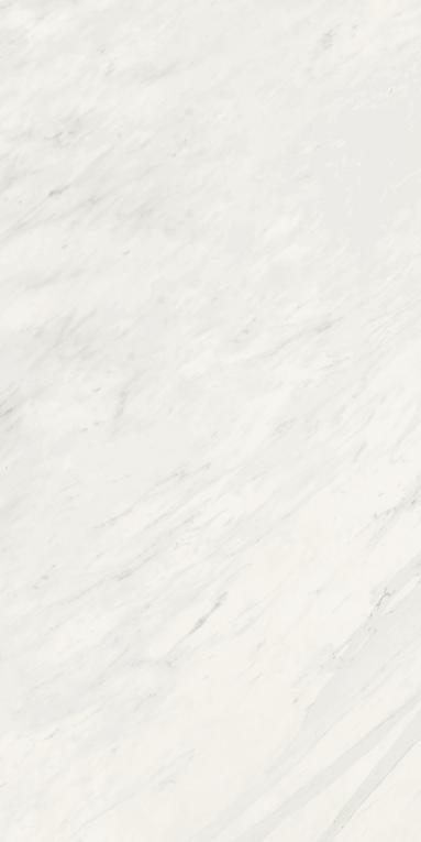 Elegant White Marble Effect Tiles _11_