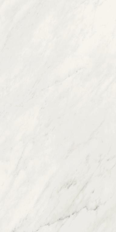 Elegant White Marble Effect Tiles _13_