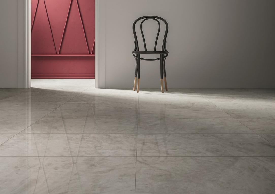 Mystery Grey Marble Effect Tiles _14_