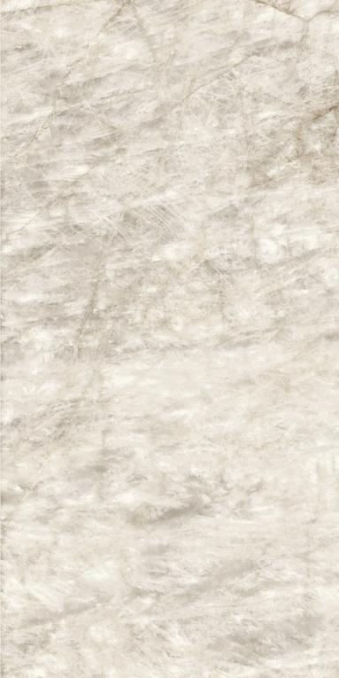 Mystery Grey Marble Effect Tiles _2_
