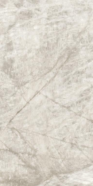 Mystery Grey Marble Effect Tiles _3_