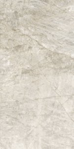 Mystery Grey Marble Effect Tiles _4_