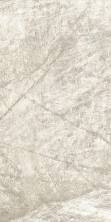 Mystery Grey Marble Effect Tiles _8_